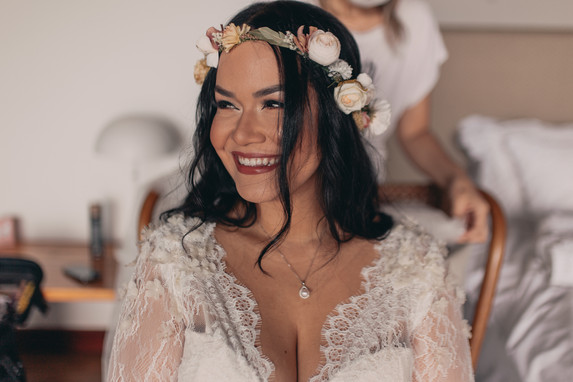 Casamento Fernanda e Wagner-126.jpg