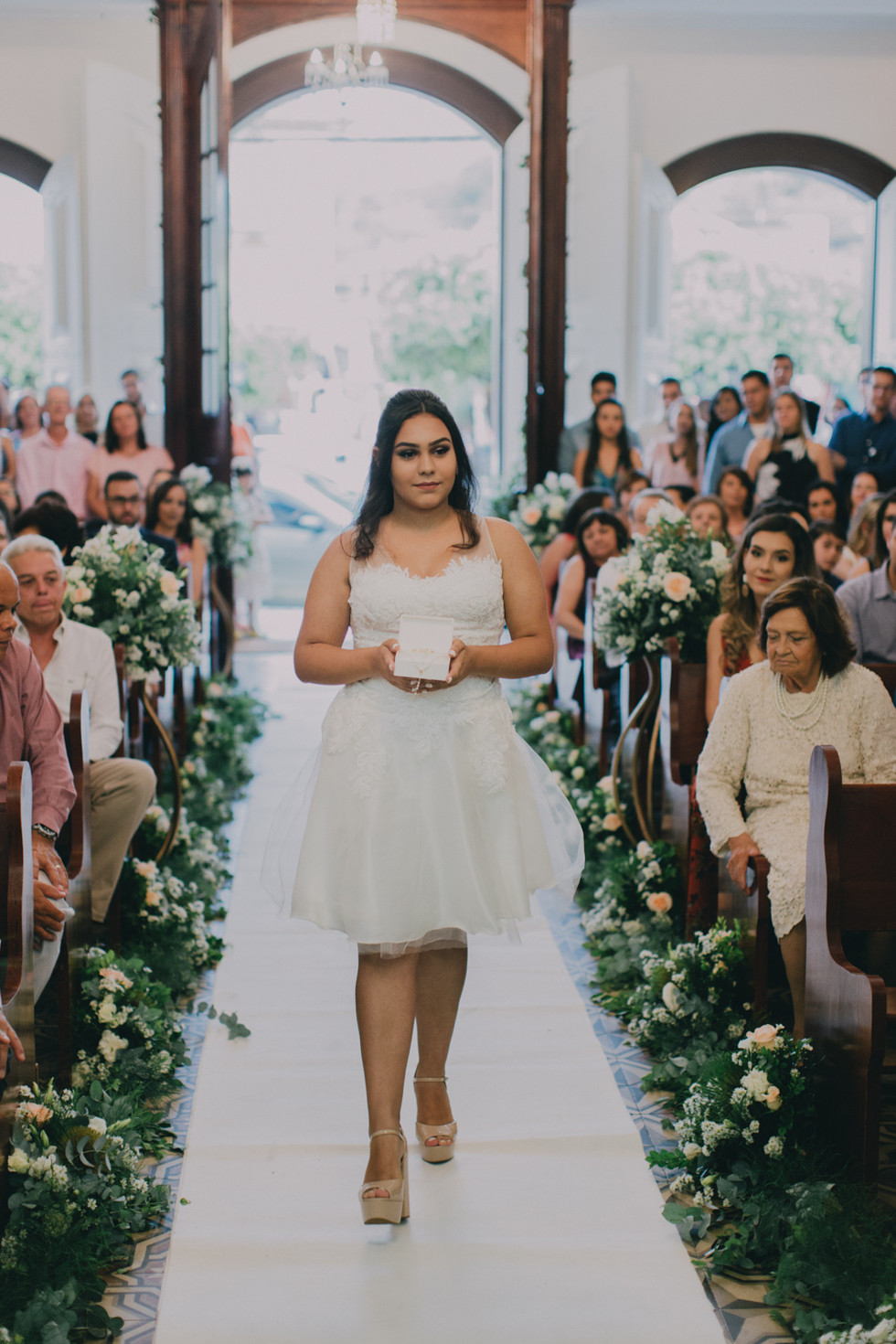 Casamento Luana & Fred - Baixa-352.jpg
