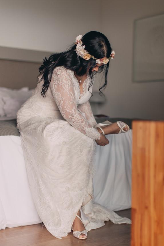 Casamento Fernanda e Wagner-123.jpg
