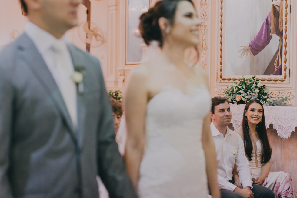 Casamento Luana & Fred - Baixa-316.jpg