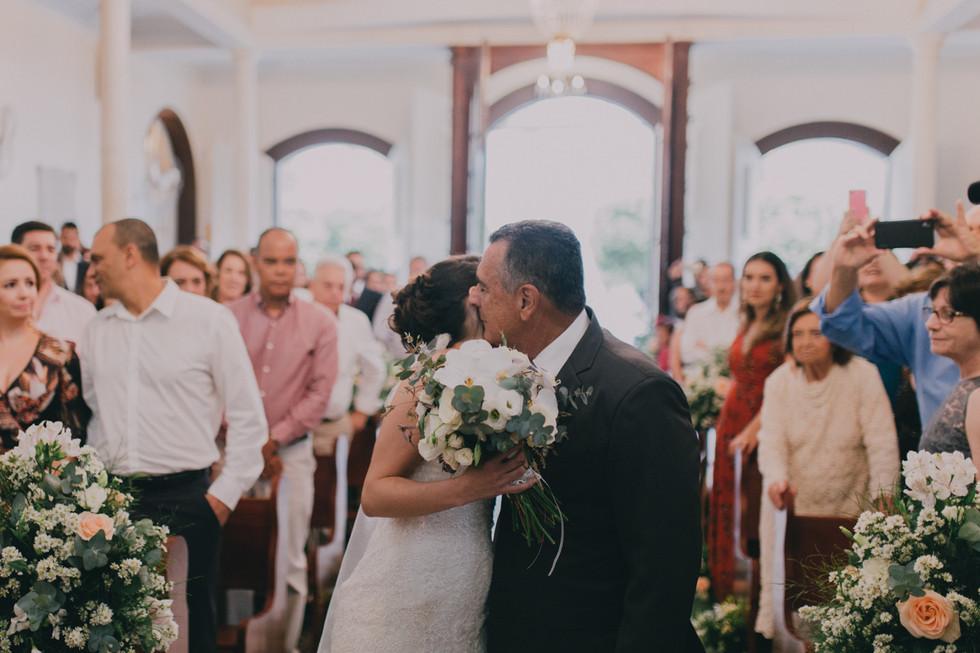 Casamento Luana & Fred - Baixa-267.jpg