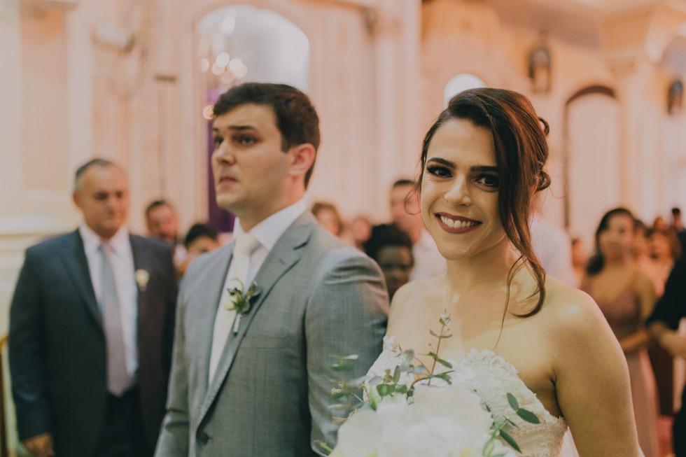 Casamento Luana & Fred - Baixa-275.jpg