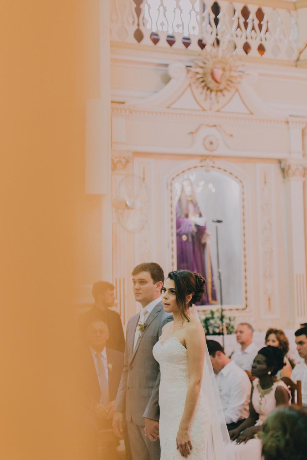 Casamento Luana & Fred - Baixa-286.jpg