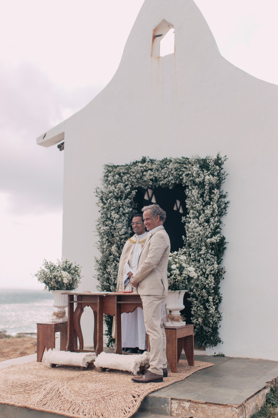 Casamento Fernanda e Wagner-169.jpg