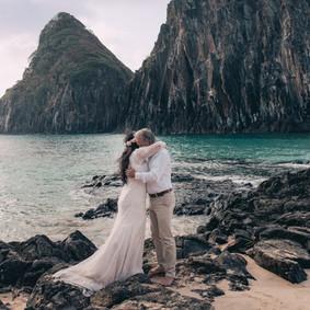 Casamento Fernanda e Wagner-504 - Copia.