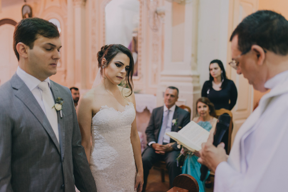 Casamento Luana & Fred - Baixa-318.jpg
