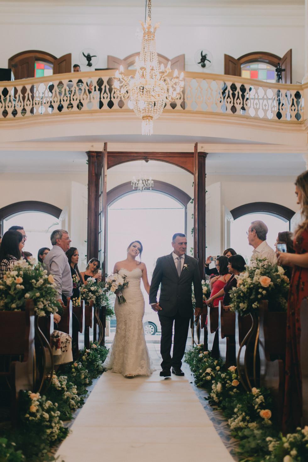 Casamento Luana & Fred - Baixa-261.jpg