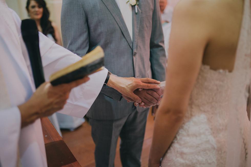 Casamento Luana & Fred - Baixa-329.jpg
