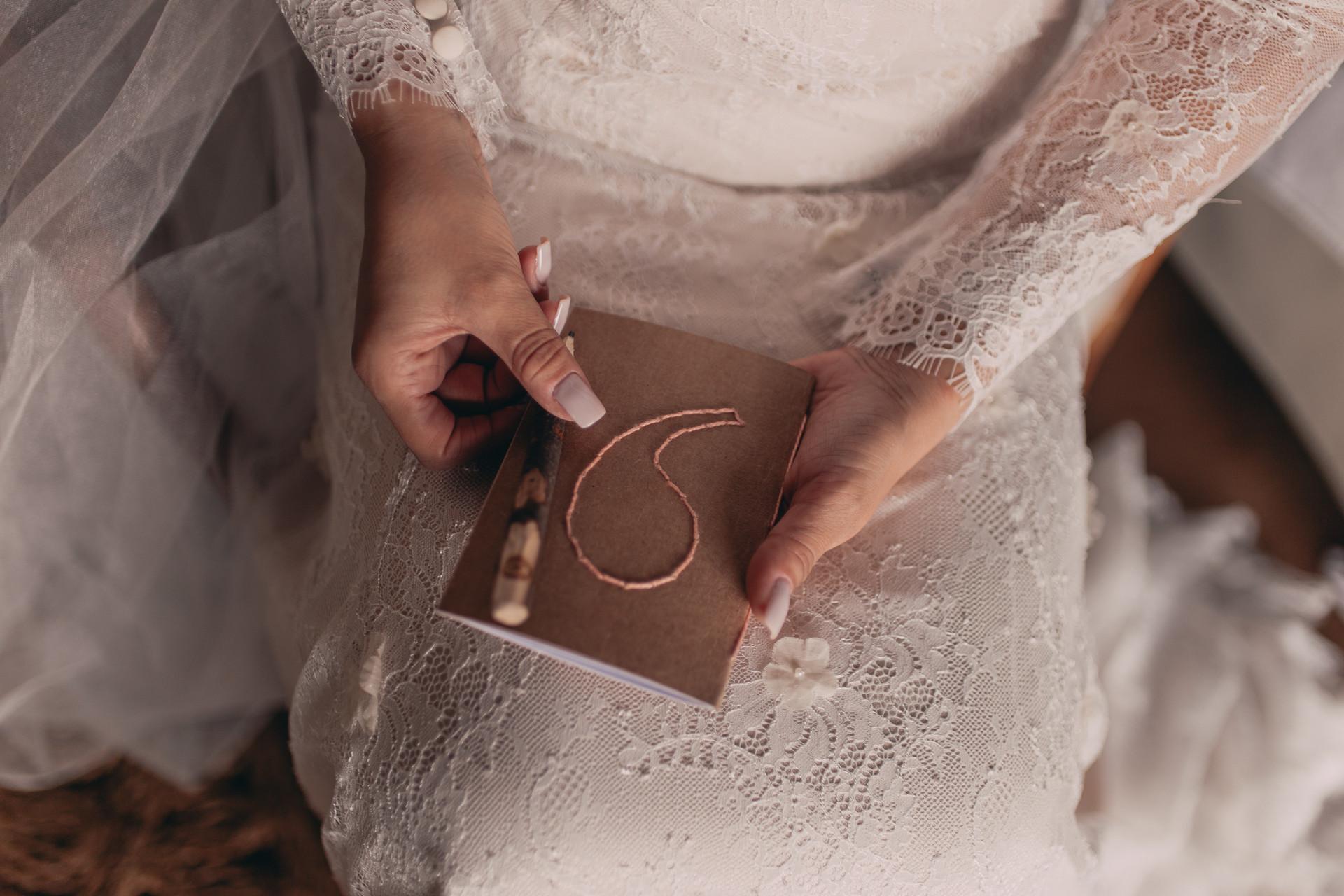 Casamento Fernanda e Wagner-150.jpg