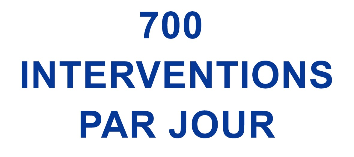 interventions%20jours_edited