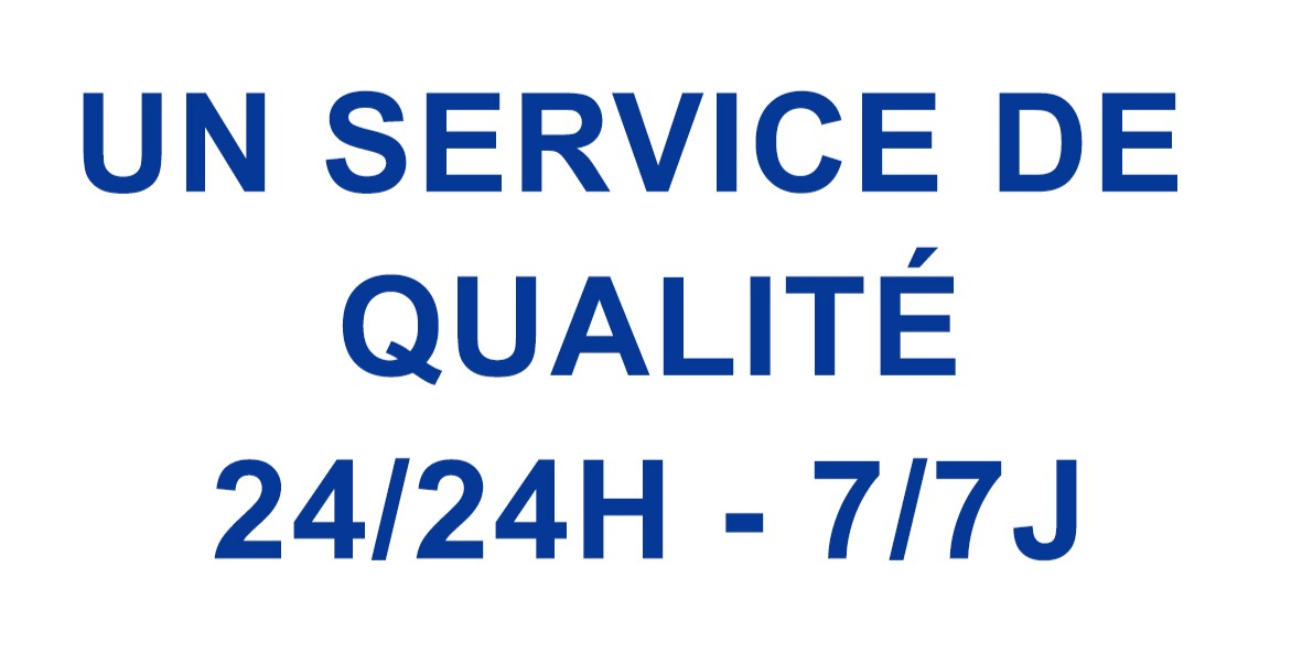service%2024-24_edited