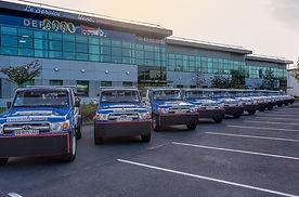 31102017-Toyotas Noisy1.jpg