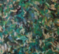 camoufle geraldine.png