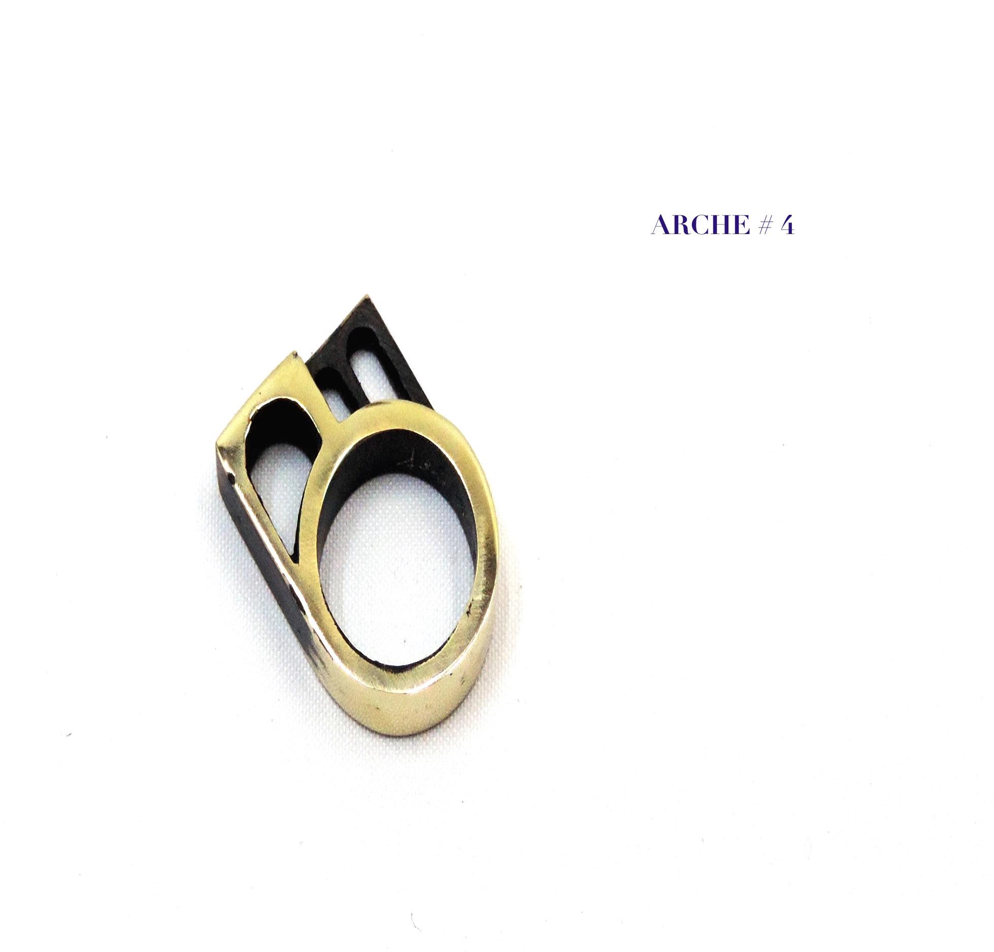 arche#4.jpg