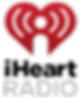 220px-IHeartRadio_logo.png