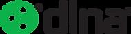 DLNA_logo.svg.png