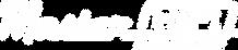 master-hifi-white-5195f328a0.png