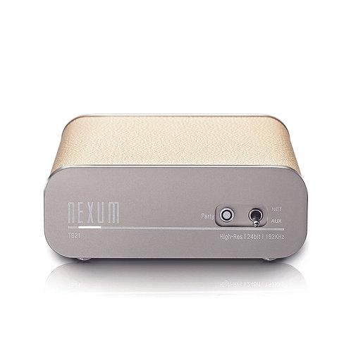 TuneBox2 - TB21(White)