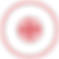 Hi-Res Audio by SRC