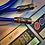 Thumbnail: Premium RCA stereo audio cable