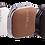 Thumbnail: AQUA+ /384K wireless headphone amp