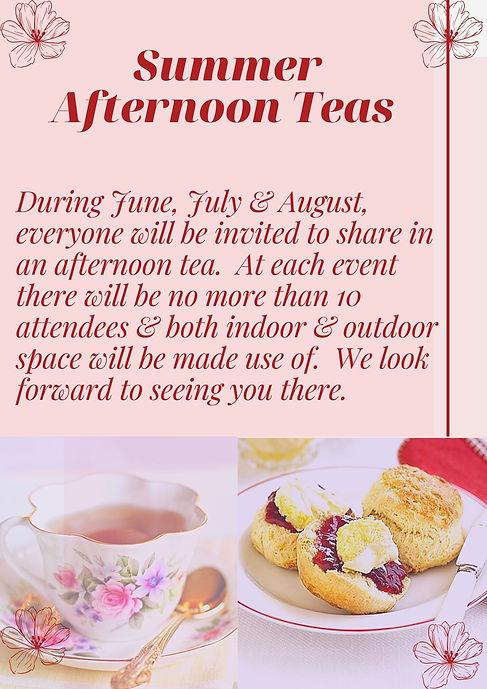 summer afternoon teas.jpg