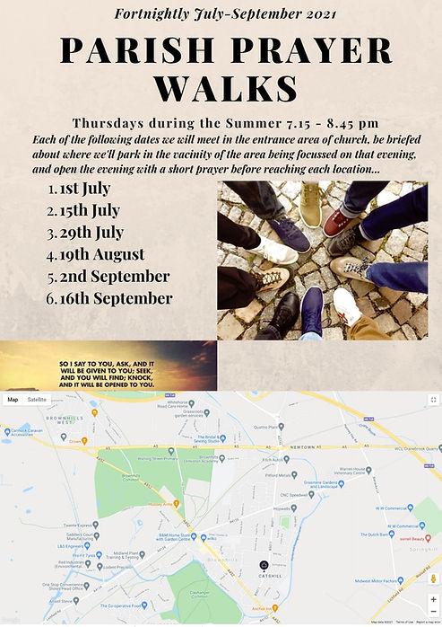 prayer walks summer 2021.jpg