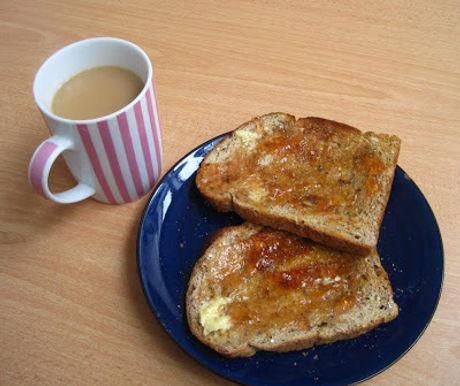 tea and toast.JPG