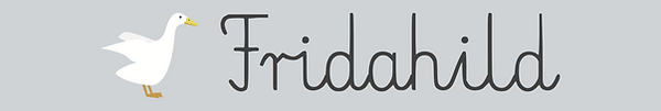 Fridahild-Logo-Neu2.png
