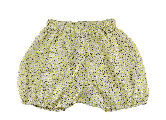 Bloomers Liberty gelb