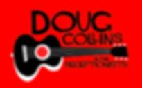 doug_2.jpg
