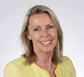 Jane Stuchberry