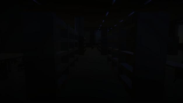 Screenshot (268) - Copy.png