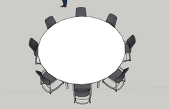 Tables (4).png