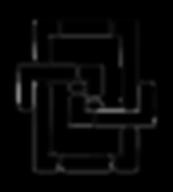 Just logo (Black).png