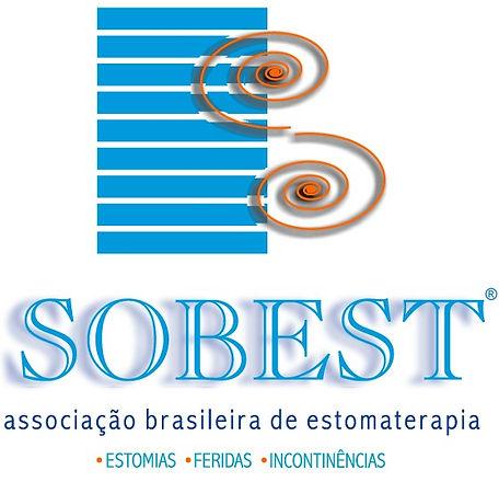 LOGOS_SOBEST-azulll.jpg