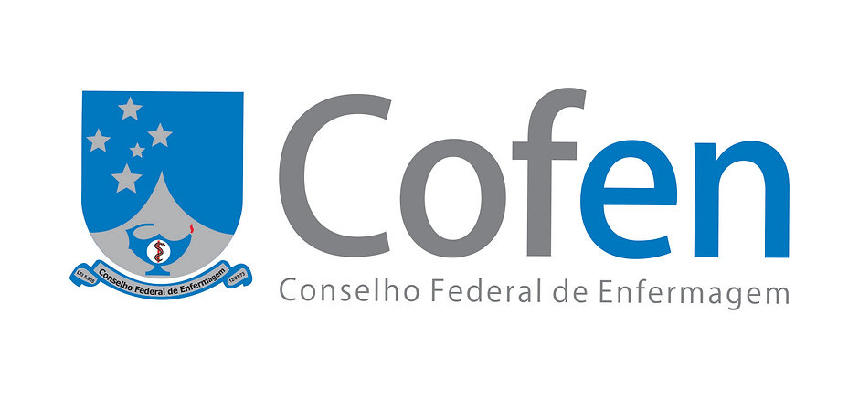 Logo Cofen JPEG.jpg