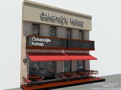 OZKANOGLU_KEBAP_ALT4_F01 (Large).jpg