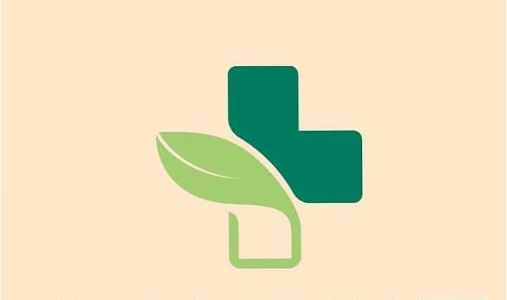 logo tatiOIIII.jpg