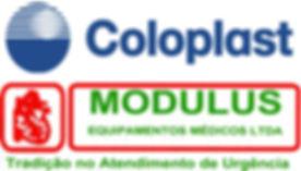 COLOPLASTT.jpg