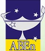 aben logo.jpg