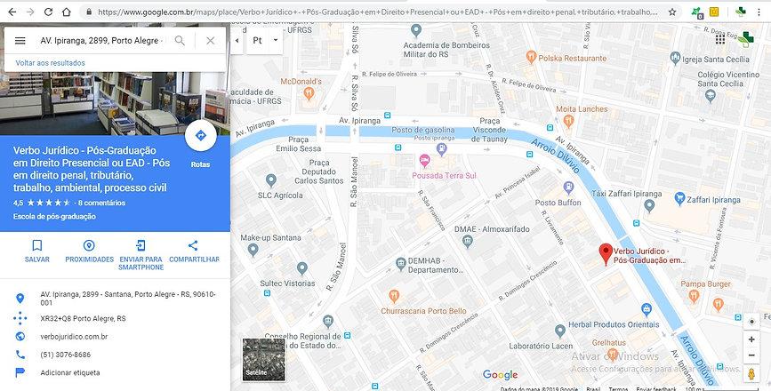 maps verbo.jpg