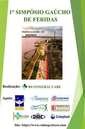 banner SIMPOSIO.jpg
