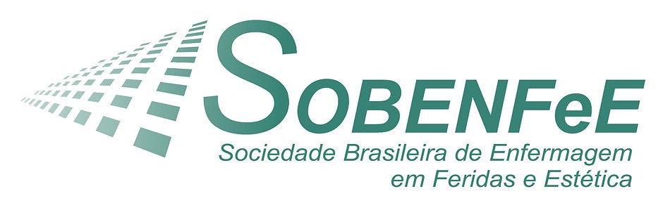 Sobenfee  logo NOVO.jpg