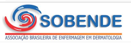 SOBENDE .png