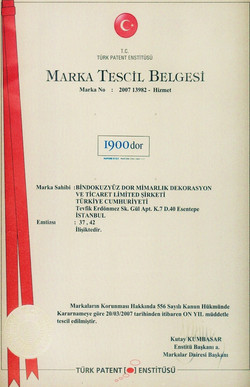 1900dor