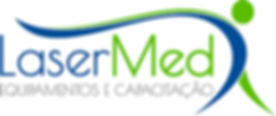 laser med logo-oficial.jpg