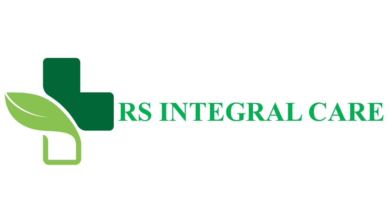 LOGO RS INTEGRAL CARE.jpg