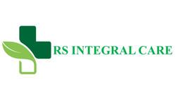 LOGO RS INTEGRAL CARE.jpg
