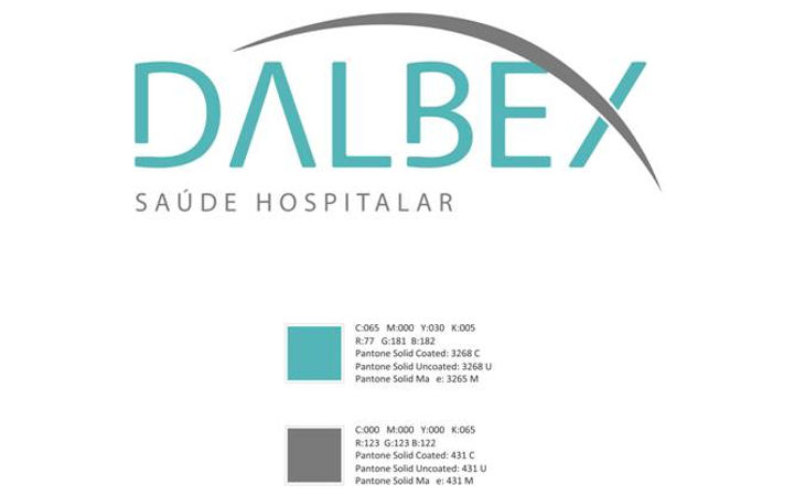dalbex.jpg